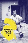 Pupucci Safari Star image
