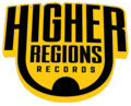 Higher Regions Records image