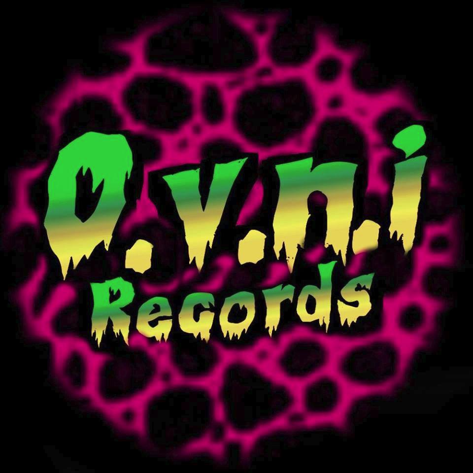 ovni records bandcamp