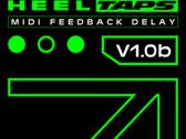 WEIGHTAUSEND MIDI RACK | TAPS v1.0b photo
