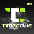 Timecode Records image
