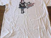 Rockabilly Emchy Shirt photo