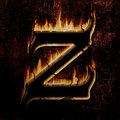 Zippo image