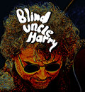 Blind Uncle Harry image