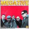 MEGATIVE image