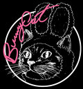Bunny Cat Records image