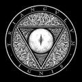 Triangulum Ignis image