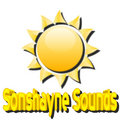 Sonshayne Sounds image