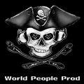 World People Prod image