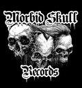 MORBID SKULL image