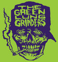 The Green Lung Grinders image
