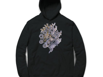 Interpres Hoodie main photo