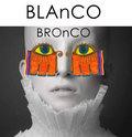 Blanco Bronco image