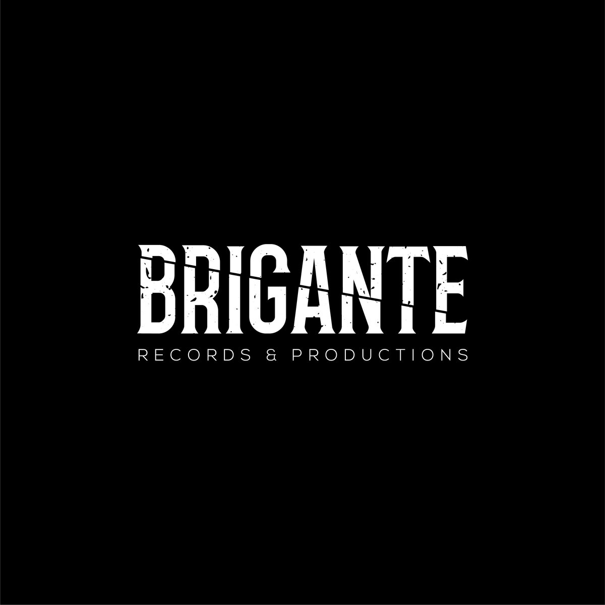 Ohrwurm Brigante Records Amp Productions