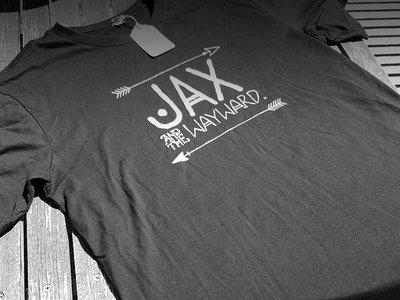 JAX T-Shirts main photo