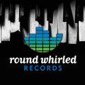 Round Whirled Records image