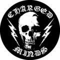 Charged Minds image