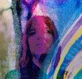Christin Light image