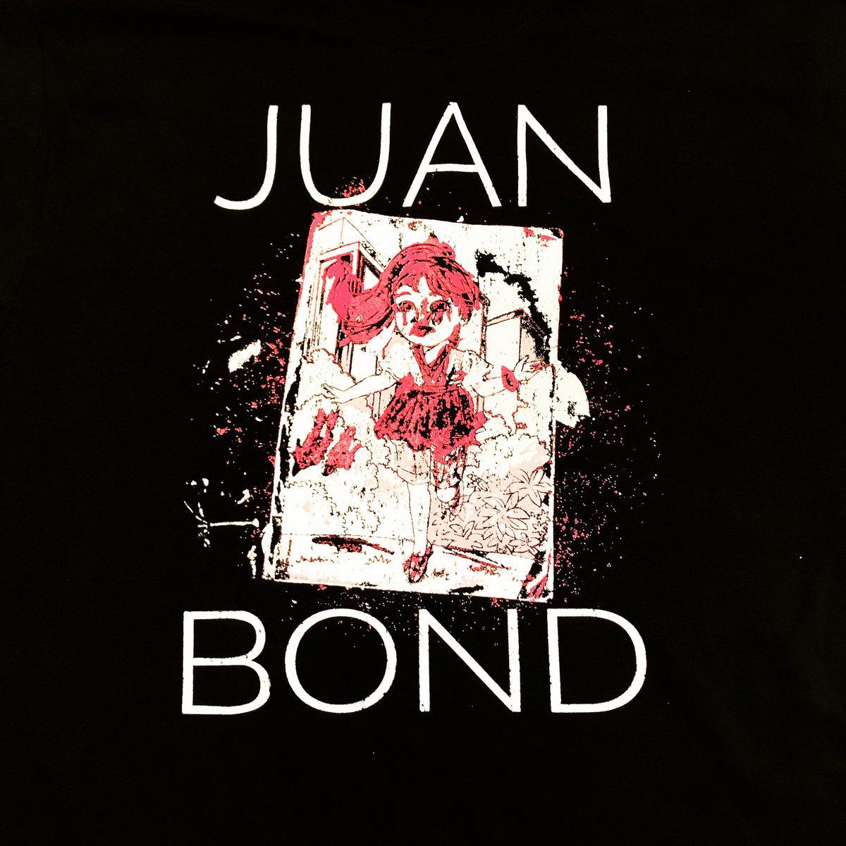 Coloring Book EP T Shirt Main Photo