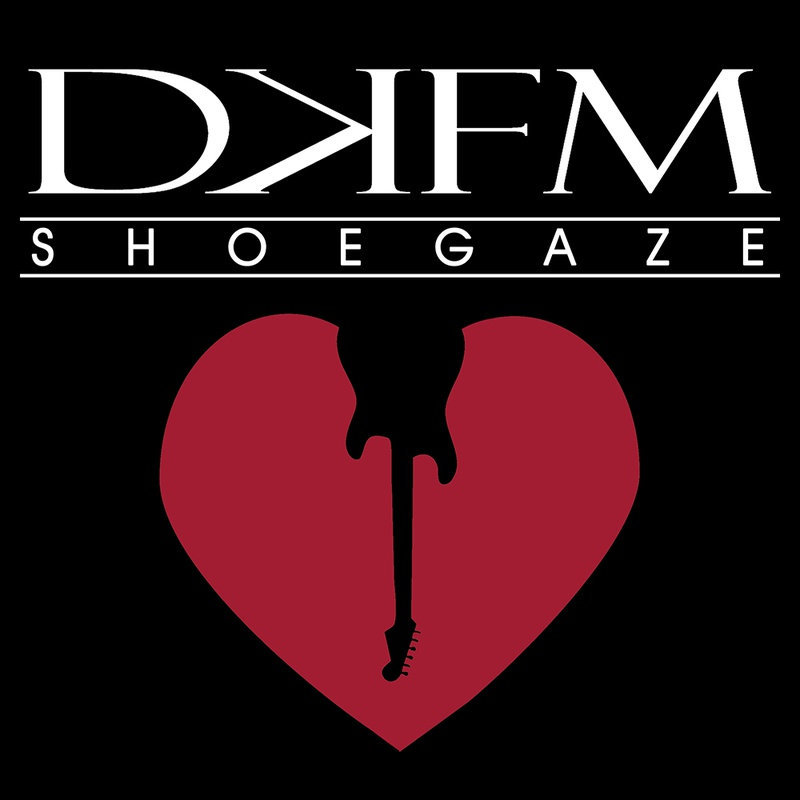 dkfm's collection   Bandcamp