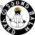 Sound Balm Yard image