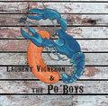 Laurent Vigneron & The Po' Boys image
