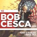Bob Cesca image