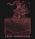 Yacht Communism image