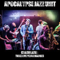 Apocalypse Jazz Unit image