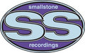 Small Stone Recordings image