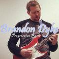 Brandon Dyke image