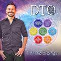 DTO image