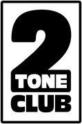 TwoTone Club image