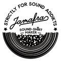 Jamafra image