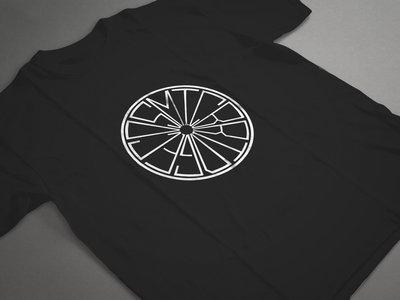 New Cosmic Bridge Logo T-Shirts main photo