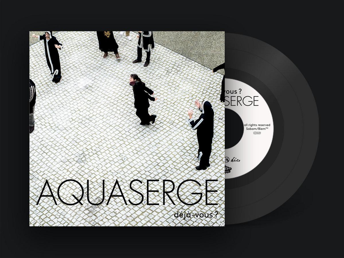 MUSIC VIRAGE TARAJI MP3