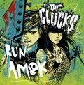 The Glücks image