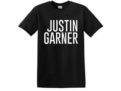 Justin Garner Lyric Tee main photo