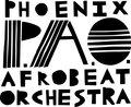 Phoenix Afrobeat Orchestra image