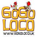 GOGO LOCO image