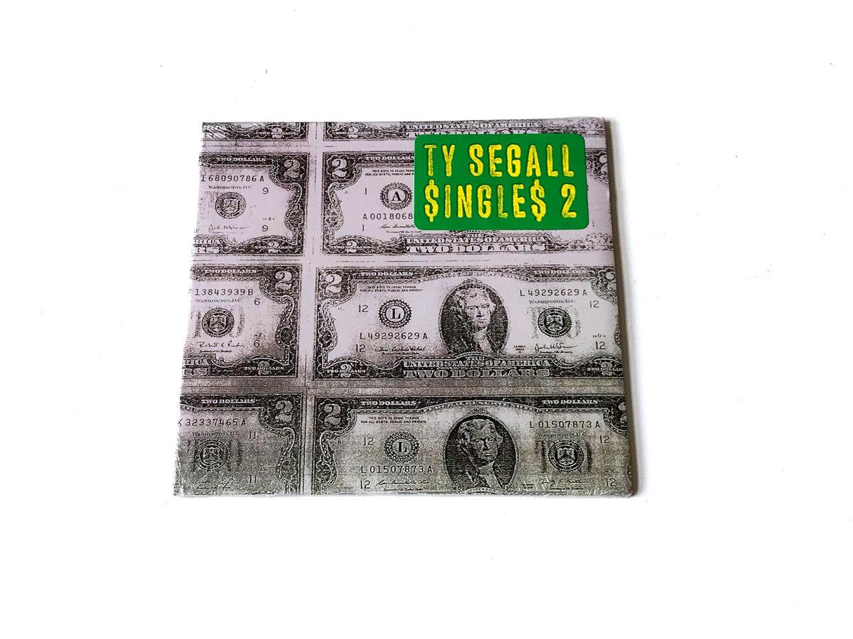 singles 2 full download