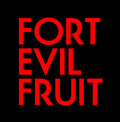 Fort Evil Fruit image
