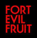 Fort Evil Fruit image