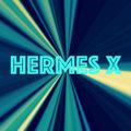 Hermes X image