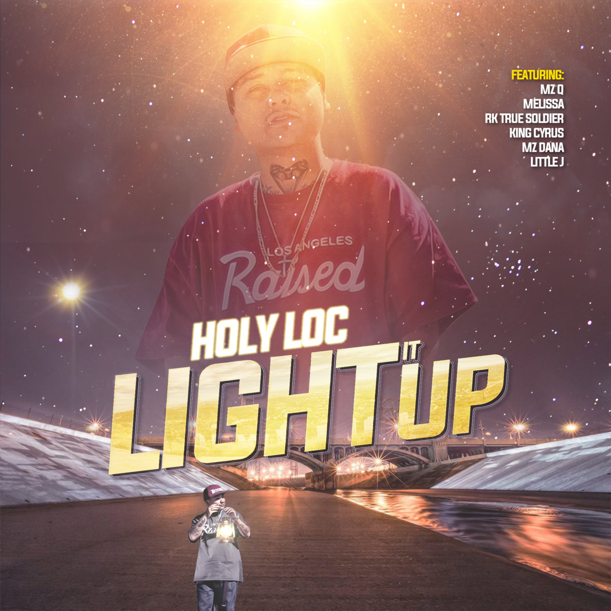 light it up official mp3 download