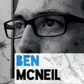 Ben McNeil image