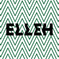 ELLEH image