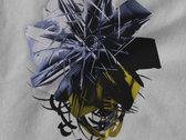 Khrōma T-shirt photo