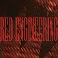 Red Engineering Production image