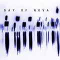 Day of Nova image